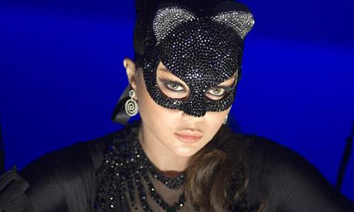 Скачать haifa wehbe breathing you in клип бесплатно.