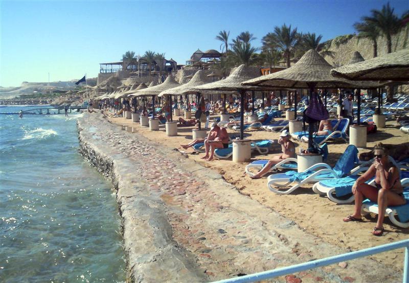 заявление прилагаемые советы туристам в египте шарм эль шейх Щелкните соответствующем