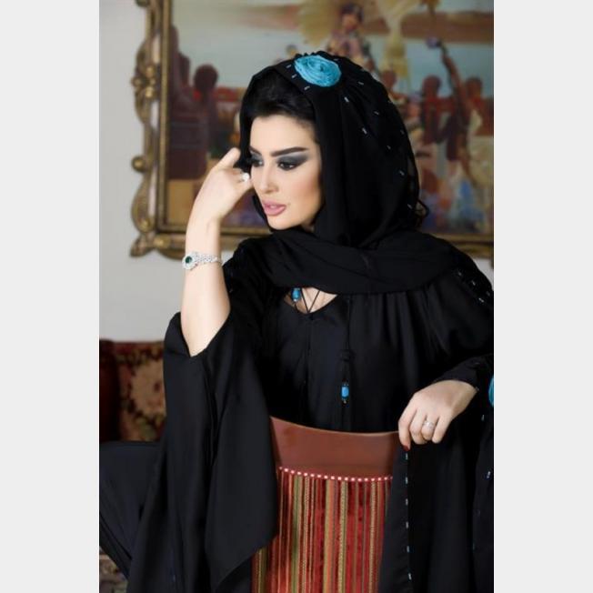 арабка знакомства